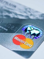 Recurring Credit Card Charges